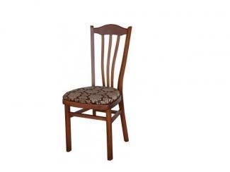 Стул Прима-2 - Мебельная фабрика «Прима-мебель»