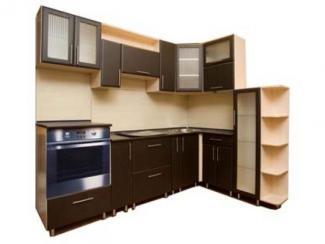 Кухонный гарнитур угловой Кухня - Мебельная фабрика «Северная Двина»