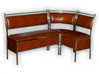 Кухонный уголок - Мебельная фабрика «Мечта»