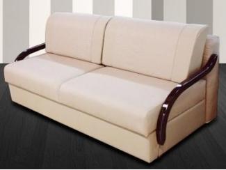 Прямой диван Майами 8