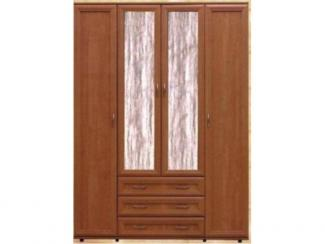 Шкаф 7005 - Мебельная фабрика «Мебель НН»