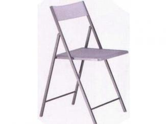Стул GRETA - Импортёр мебели «Мебель-Кит»