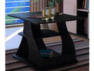 Стол журнальный № 1    - Мебельная фабрика «БиГ»