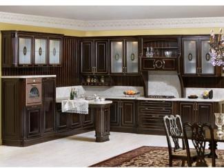Кухня угловая Диана - Мебельная фабрика «Рими (Интерстиль)»