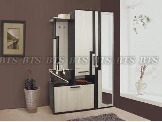 Прихожая Лира - Мебельная фабрика «BTS»