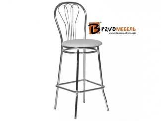 Барный стул Ванесса - Мебельная фабрика «Браво мебель», г. Брянск