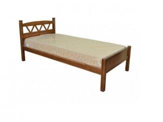 Кровать Глория 2 - Мебельная фабрика «Прима-мебель»