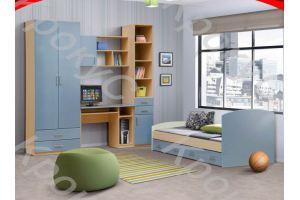 Детская Фантазия - Мебельная фабрика «Крокус»