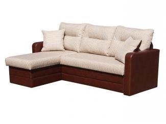 Диван угловой Бостон 15 евро - Мебельная фабрика «Шаг»