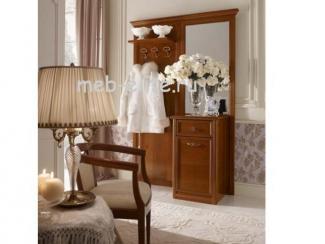 Прихожая Портофино - Импортёр мебели «MEB-ELITE (Китай)»