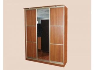 Шкаф-купе Версаль - Мебельная фабрика «Мартис Ком»