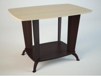 Журнальный стол  - Мебельная фабрика «Маэстро»
