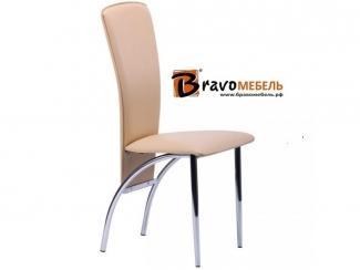 Стул Флори  - Мебельная фабрика «Браво мебель»