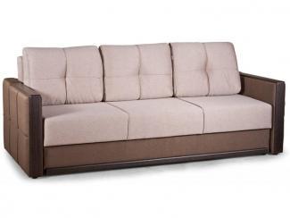 Диван прямой Айташ - Мебельная фабрика «НТКО»