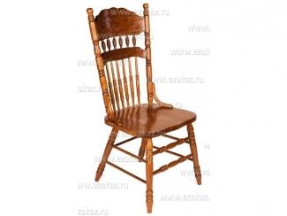 Стул обеденный 828 S - Салон мебели «Тэтчер»