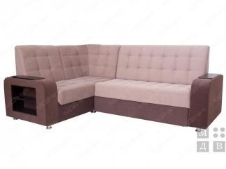 Универсальный диван Берг 2