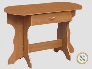 Стол книжка Арт 035 - Мебельная фабрика «Кар»