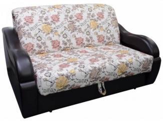 Прямой диван Марк 140 - Мебельная фабрика «Марк Мебель»