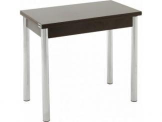 Стол обеденный Кубика - Мебельная фабрика «Кубика»