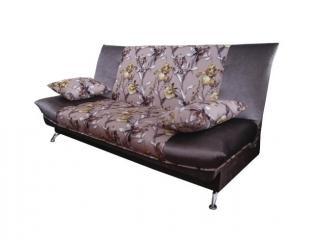 Диван прямой КАЛИНКА - Мебельная фабрика «Мебель эконом»