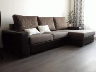 Диван угловой Челси 12 - Мебельная фабрика «La Ko Sta»