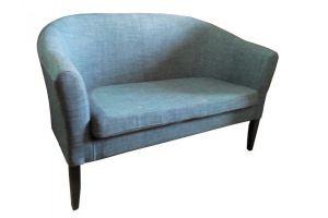 Небольшой диван кушетка - Мебельная фабрика «Ритм»