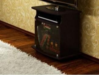 Тумба под ТВ 1В - Мебельная фабрика «Арива»