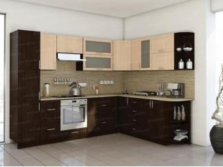 Кухня угловая Тиса