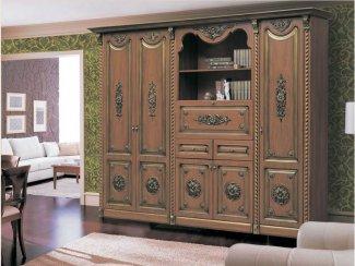 Комплект Мебели Аристократ 4 - Мебельная фабрика «Аристократ»