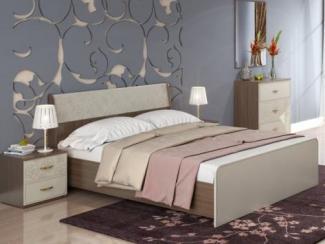 Мебельный гарнитур «Виктория»