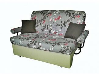 Диван-кровать Софт - Мебельная фабрика «Мебель-54»