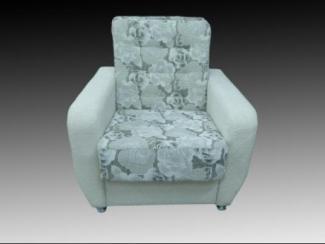 Кресло Престиж-4 - Мебельная фабрика «Альтаир»
