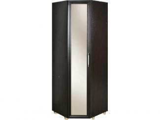 Шкаф Ника П024.61М(Б,Р) - Мебельная фабрика «Пинскдрев» г. Пинск