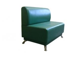 Диван Дельта-мини - Мебельная фабрика «Паладин»