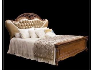 КРОВАТЬ В 2685200L - Импортёр мебели «Carpenter»
