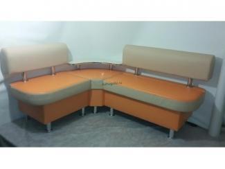 Кухонный уголок  Миллениум - Мебельная фабрика «Палитра»