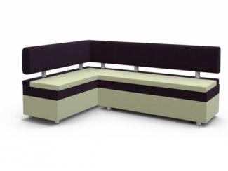 Диван угловой Форум 9 - Мебельная фабрика «Донаван»
