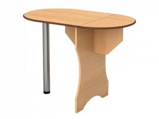 Стол обеденный раскладной - Мебельная фабрика «КБ-Мебель»