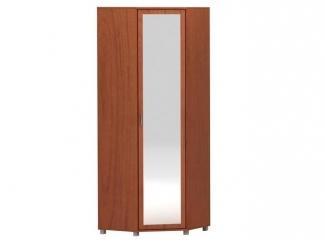 Шкаф угловой - Мебельная фабрика «КБ-Мебель»