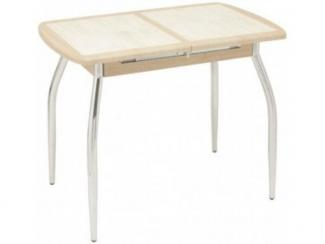 Стол обеденный Пешта 1 - Мебельная фабрика «Кубика»