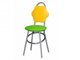 Детский стул 3 - Мебельная фабрика «Венеция»