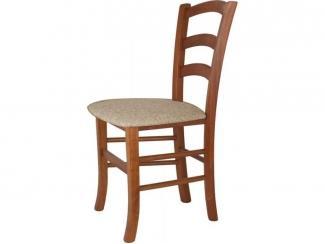 Стул Добби - Мебельная фабрика «КЛМ-мебель»
