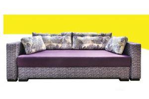 Диван-кровать Моника - Мебельная фабрика «Новодвинская мебельная фабрика»