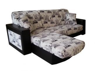 диван угловой Визит 3