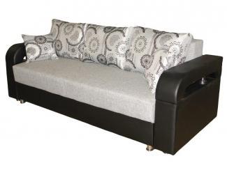 Евро-диван Барон - Мебельная фабрика «Васалов»