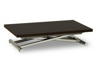 Стол - трансформер Up Under CR - Импортёр мебели «AERO (Италия, Малайзия, Китай)»