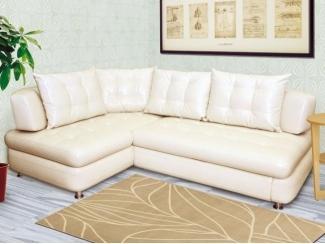 Угловой диван с механизмом венеция Глория - Мебельная фабрика «Данила Мастер»