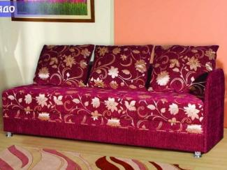 Диван прямой «Тахта Прадо» - Мебельная фабрика «Палитра»