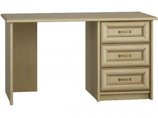 Стол письменный 6 - Мебельная фабрика «Ангстрем (Хитлайн)»