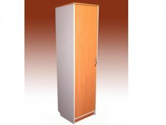 Шкаф Пенал Веа 24